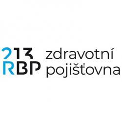 RBP Zdravotní pojišťovna