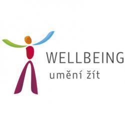 Wellbeing umění žít